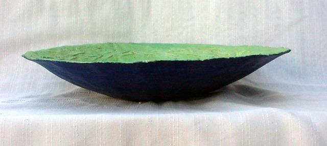azul-11