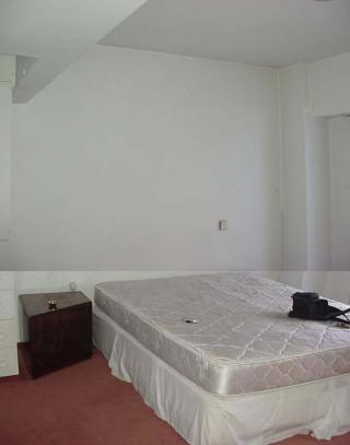 04 dormitorio copy
