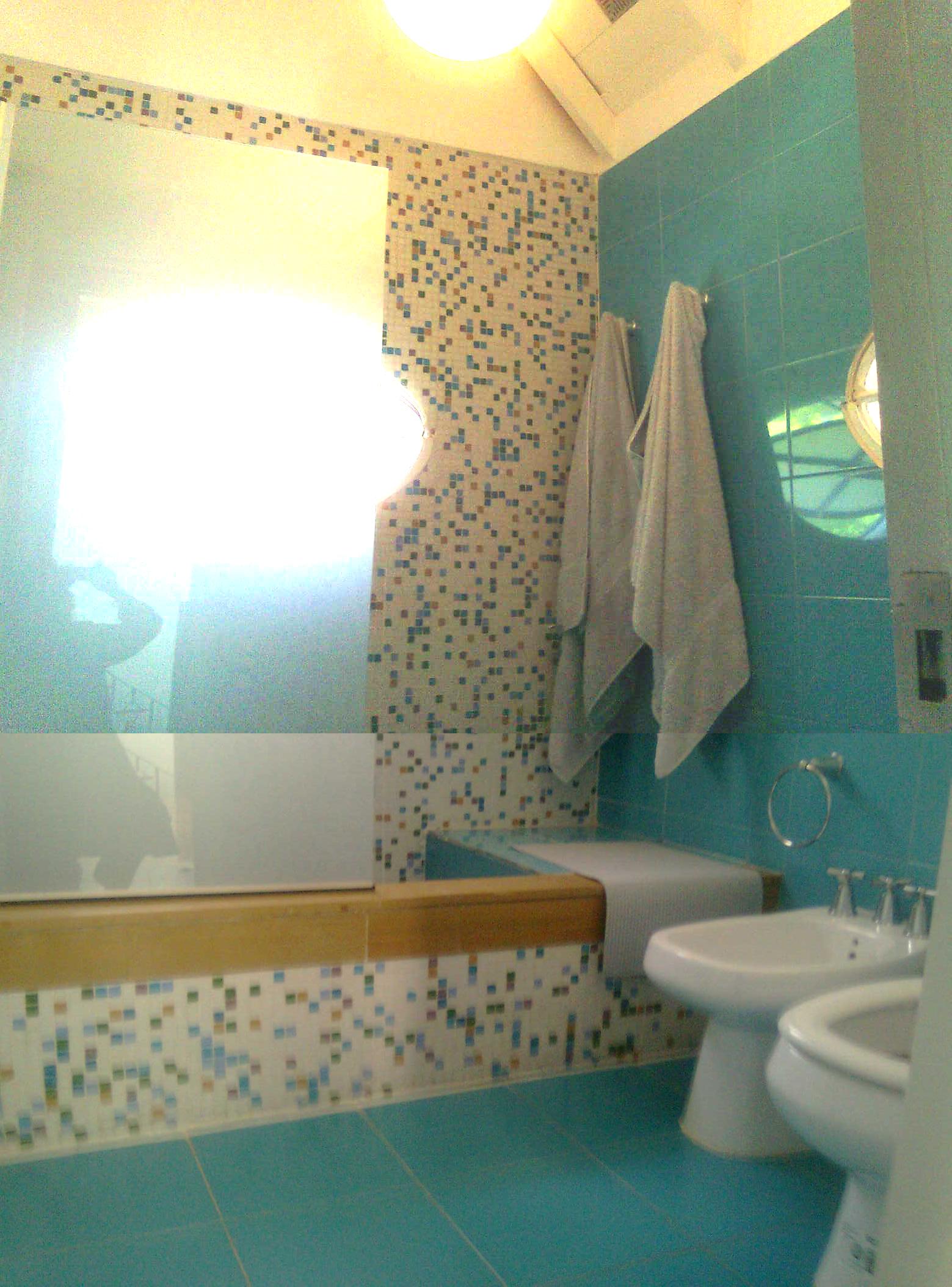 Banos barugel azulay