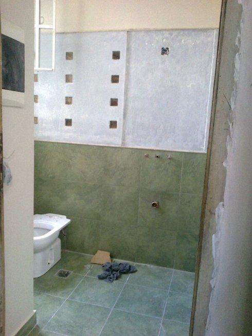 Toilette en terminaciones fa 05 1