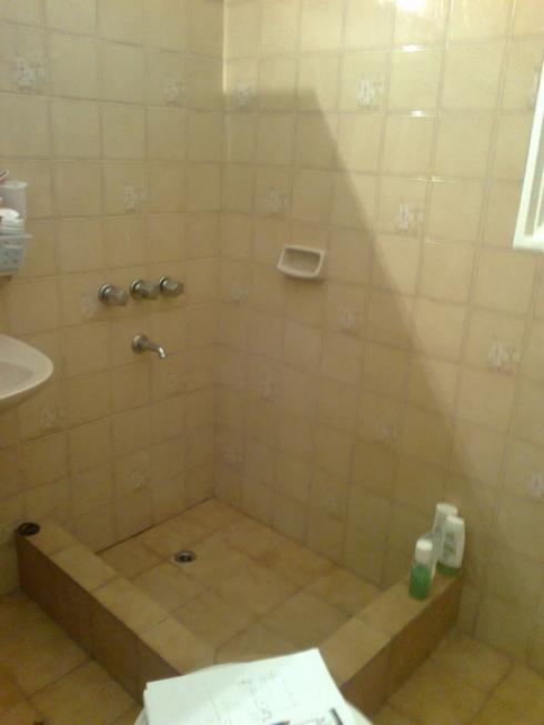 Baño 01 1