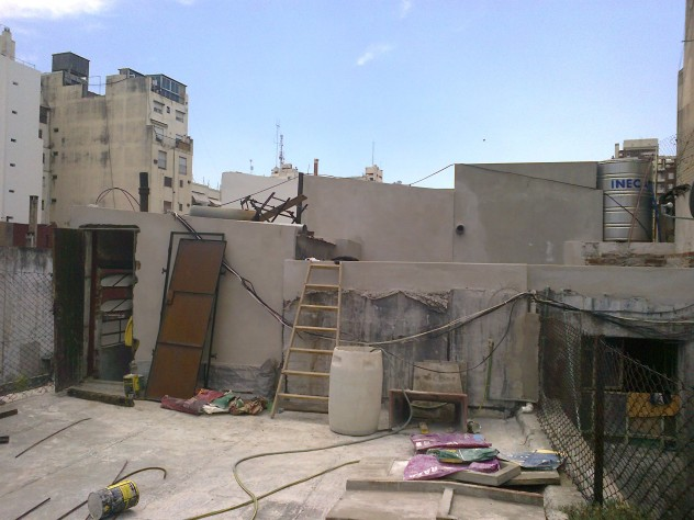00 desde-terraza-hacia-techo-entrepiso