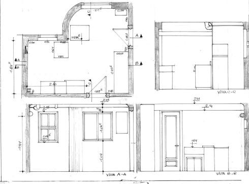 plano web 2014-09-22