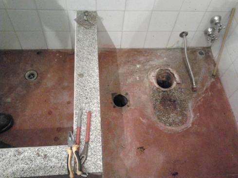 03 Baño de huéspedes 2015-01-21 12.20.28