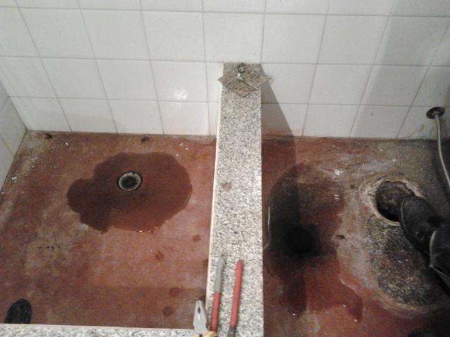 05 Baño de huéspedes 2 2015-01-21 12.21.33
