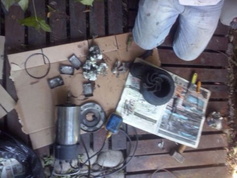 12 Bomba 1 cámara septica IMG-20150122-WA0003