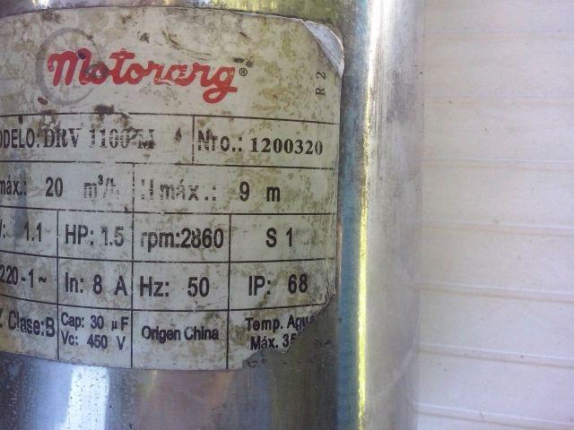 14 Bomba 1 IMG-20150122-WA0008