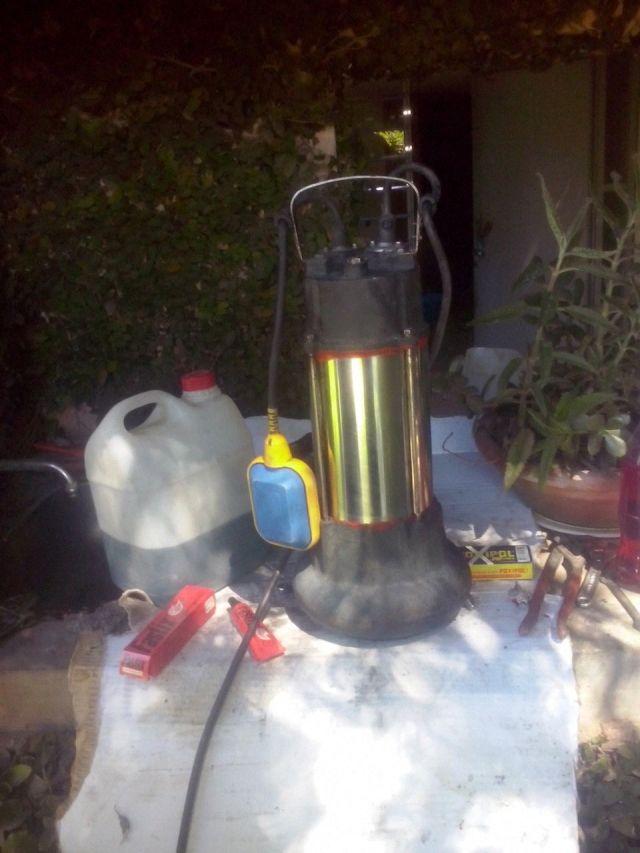 15 Bomba 1 IMG-20150122-WA0010