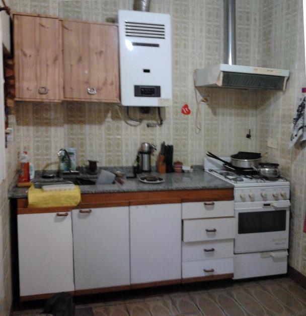 8 interno cocina015-02-12 14.18.54