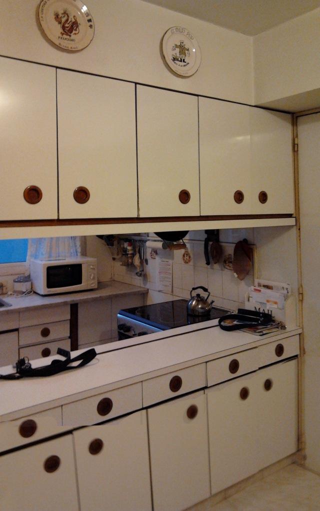 04 cocina.jpg