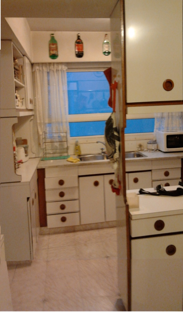 05 cocina