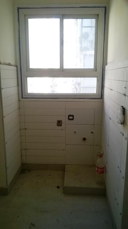 05 lavadero.jpg