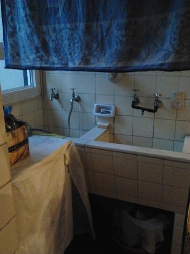 06 lavadero